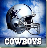 watch dallas cowboys live game online