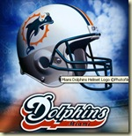 watch miami dolphins live game online
