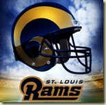 watch st louis rams live game free