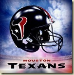 houston texans live game online