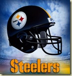 pittsburgh steelers streams