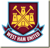 live game west ham united free