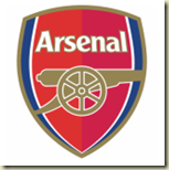 watch free arsenal game