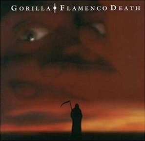 Gorilla - Flamenco Death [2002]