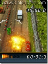 ea_burnout_3d
