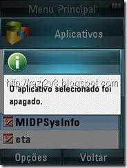 razr2v8 v8 razr² razr http://razr2v8.blogspot.com/ motorola