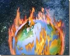 global-warming1