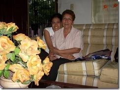 Visita Carmen Sandoval 001
