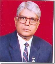 Dr. Sahani Arun