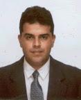 Raphael Simões Andrade - Comentários