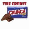 [credit crisis[7].jpg]