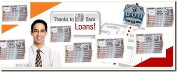 take loan