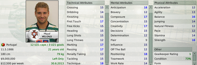 Cd Crack For Football Manager 2008