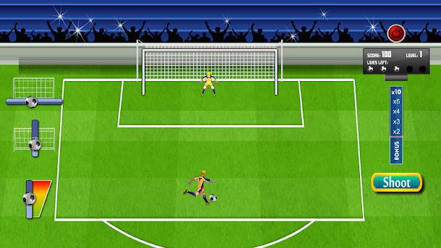 мячом занимает играть в пенальти чемпионат мира теперь новую площадку