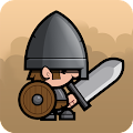 Mini Warriors APK for Nokia