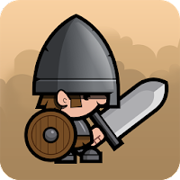 Mini Warriors For PC Free Download (Windows/Mac)