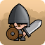 Mini Warriors for Lollipop - Android 5.0