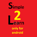 simpletolearn applications