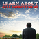 Learn About Self Improvement icon