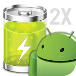 Battery Saver 2 1.3.0 Apk