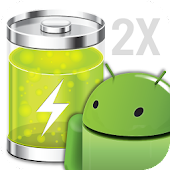 Free Battery Saver 2 APK for Windows 8