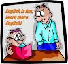 Gambar preview Belajar Bahasa Inggris