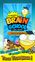 Screenshot of Everyone's BrainSchool