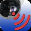 Mobile ACS icon