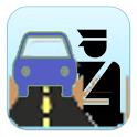 Traffic Chief icon