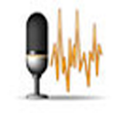 Personal Assistant (Recorder) icon