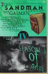 SeasonofMists