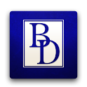 Bank of Dudley icon