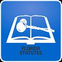 Lois de la Floride icon