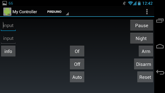 App arduino controller pro free apk for kindle fire