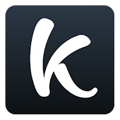 Download  Kanvas  Apk