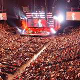 Hillsong Conference 2008, July 7 - 11