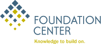 The Foundation Center of San Francisco