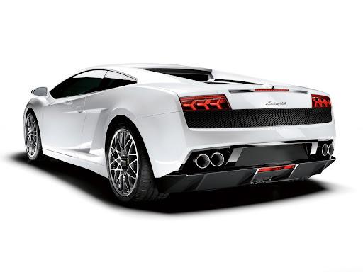 Gallardo LP560 ������� Lamborghini 2008-Lamborghini-Gallardo-LP560-4-Rear-Angle-1920x1440.jpg?imgmax=512