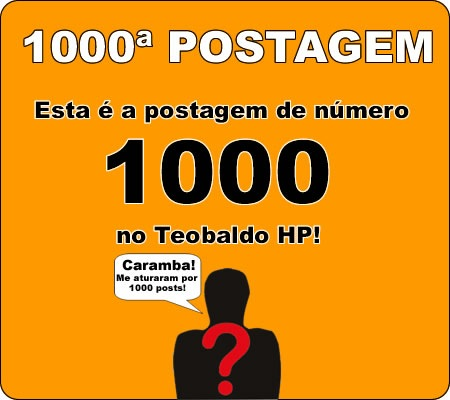 1000_post_teobaldo_hp