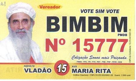 eleicoes2008bimbim