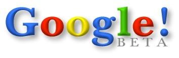 googlebeta_1998