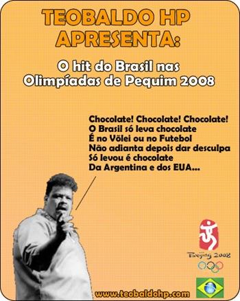 thp_brasil_chocolate