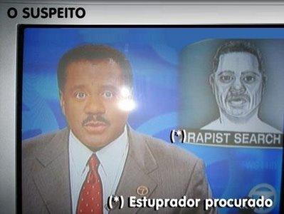 estuprador