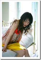 idol_erika026