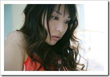 idol_erika028