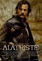 Alatriste / アラトリステ