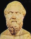 Herodoto de Alicarnaso