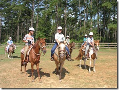 070303_horseback_riding_groupA_44