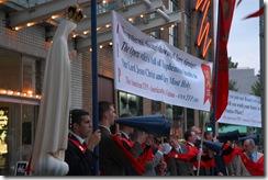072308_139_WDC_Springer_Protest