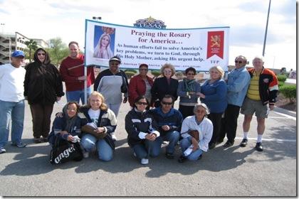 2008PSR.lasvegas.pix.texas.station-1